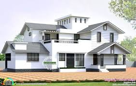 new house design kerala style best house designs in kerala fascinating traditional style house