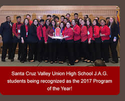 casa grande union high school yearbook santa valley union hsd home