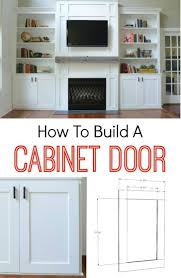particle board kitchen cabinets stunning diy kitchen cabinet doors shaker style cabinets ikea door