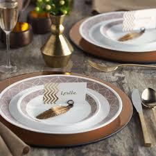 corelle livingware sand sketch 16 piece dinnerware set walmart com