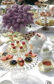 3082 best afternoon tea please images on pinterest tea time