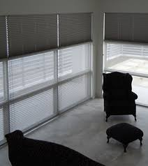 Home Automation Blinds Make The Control Of Your Blinds And Curtains Easy With A Home