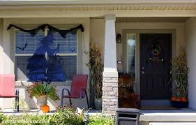 halloween porch decorations events to celebrate