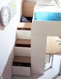 bureau pour mezzanine lit mezzanine enfant bureau lit mezzanine enfant fonctionnalitac