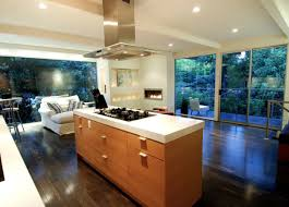 kitchen amazing modern kitchen ideas new home designs latest