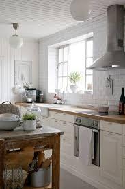 shabby chic kitchen modern normabudden com