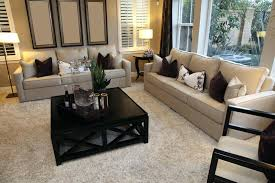 couch living room sets cozy small interior designs spaces design