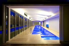 bedroom alluring lap pools convenient clean indoor pool size