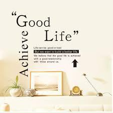 Good Bedroom Quotes Living Room Quotes Fionaandersenphotography Co
