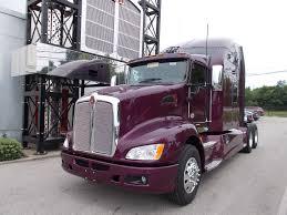 2016 Kenworth T660 Trucks 10 Pinterest