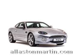 aston martin cars aston martin cars for sale buy aston martin details all