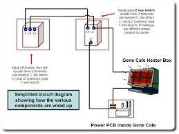 wire 2 way switch dolgular com