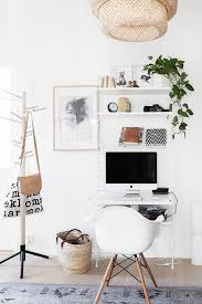 interior design work from home best 25 scandinavian office ideas on scandinavian