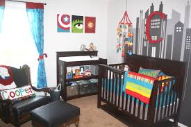 marvel kids bedroom excellent 1000 images about avengers bedroom