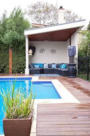 pool cabana ideas melbourne pool cabana ideas contemporary with open shower outdoor