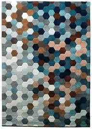 Best Modern Rugs Modern Rugs Carpets Modern Carpet Texture Carpet Charming Modern