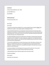 cover letter sample for data mining analyst extraction web
