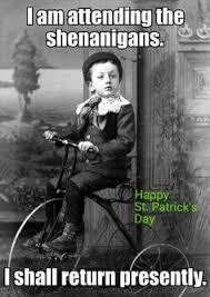 leprechaun reading holidays st patrick u0027s day pinterest books
