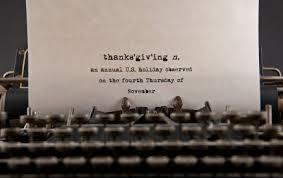 Traditions On Thanksgiving Gratitude Rolls Thanksgiving Traditions 8balloons