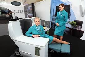 all about cabin crew tattoos how to be cabin crew