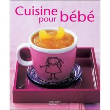 cuisine pour bebe cuisine pour bébé broché safia achat livre achat prix
