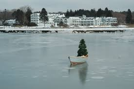 kennebunkport hotels kennebunkport maine hotel and lodging guide
