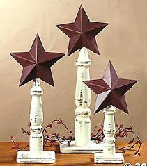 star decor for home rustic star decor best products on lit battery operated warm clear