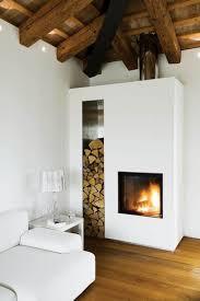 warm home interiors decorations great wood burner fireplace corner design combine