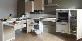 cuisine ergonomique cuisine ergonomique et accessible service confort