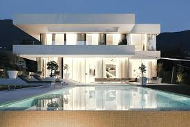beautiful modern homes interior beautiful images of homes listcleanupt com