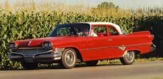 1960 dodge dart dodge dart car
