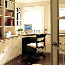 Compact Home Office Desks Office Desks Small Home Office Desk With Drawers Best