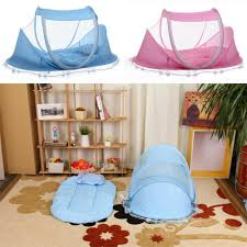Kids Bed Canopy Tent by Compare Prices On Children Canopy Beds Online Shopping Buy Low