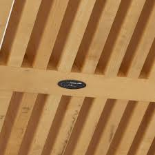 474 george nelson u0026 associates slat bench model 4690 u003c mass