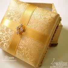Wedding Card India Modern Indian Wedding Cards Uk Wedding Invitation Sample
