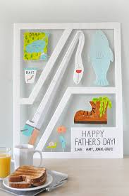 jumbo s day cards s day card