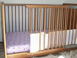 Mayfair Convertible Crib by Crib In Parents Bed Baby Crib Design Inspiration