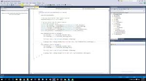 create apk build apk from visual studio for testing