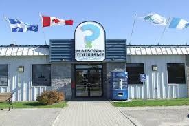 bureau vall 77 bureau d information touristique maison du tourisme de la vallée de