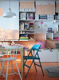 ikea catalog 2015 u2013 liven up your house with ikea u0027s 2015 catalogue