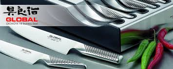 Kitchen Knives For Sale by Global Knives On Sale Global Kitchen Cutlery With Free Shipping
