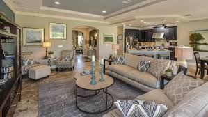 special offers u0026 promotions at arbor oaks in brandon florida