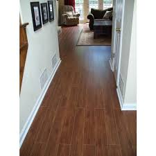 lamton narrow board collection laminate flooring burlington