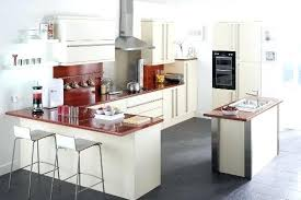 kitchen design for small houses small house kitchen design small kitchen design indian small house