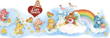 80s toybox images care bears wallpaper background photos 2015053