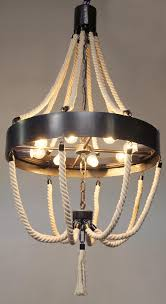 Beachy Chandeliers by Drp Interiors Page 2