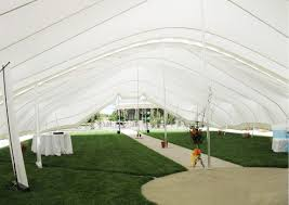 wedding arch hire johannesburg the best tent and marquee hire in johannesburg call 010 500 1871