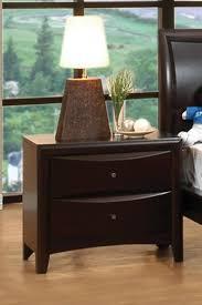 phoenix queen bookcase bedroom set