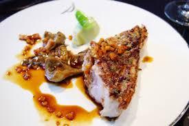 la cuisine des 駱ices 巴黎小館篇2014 忠道的巴黎小站 痞客邦pixnet