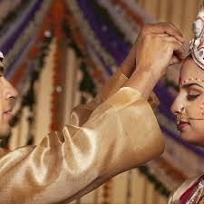various pre and post wedding traditions of bengali marriage